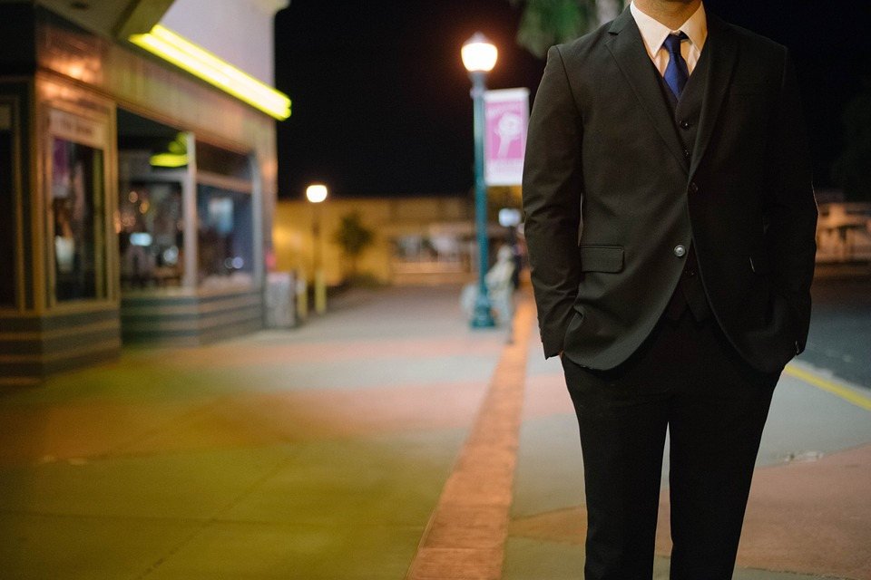 White Collar Crime Lawyer in Raleigh
