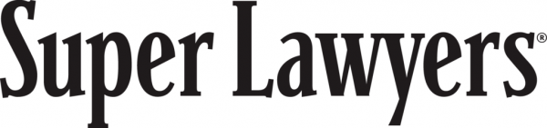 Super Lawyers 2018