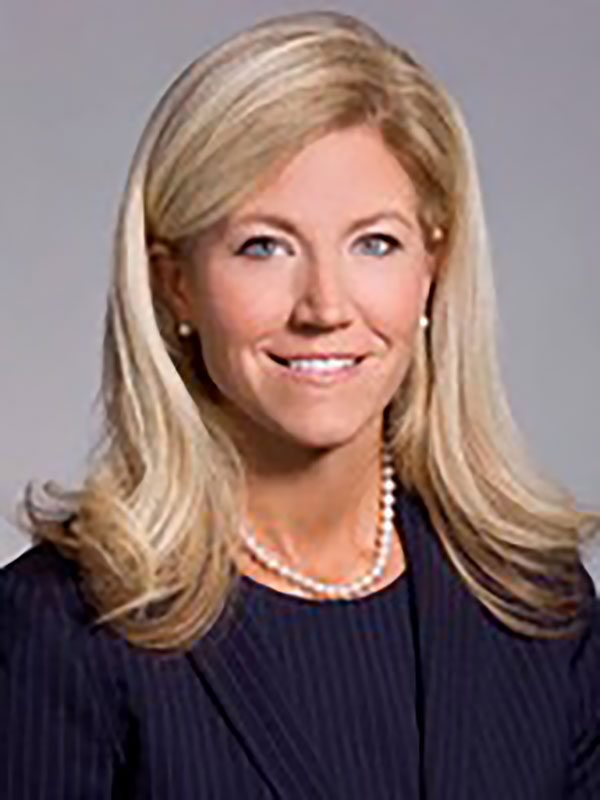 Erin J Roberts